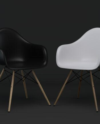 daw_armchair