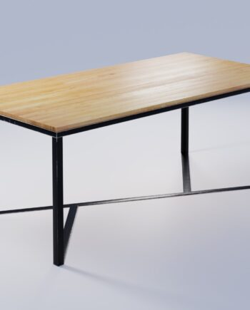 dur-table