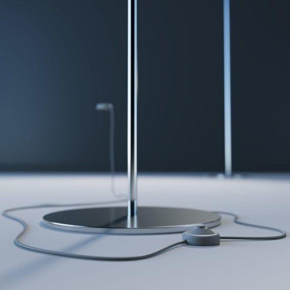 beluga-floor-lamp