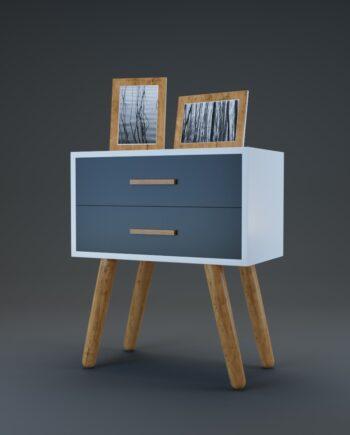 drawer-cabinet