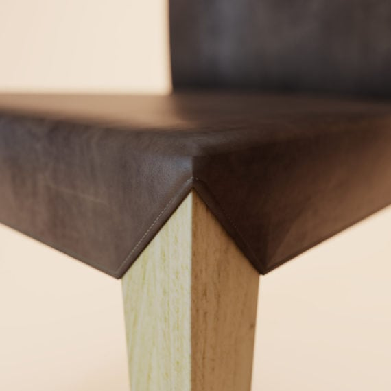 brigitta-chair