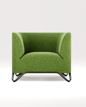 Softbox_Armchair