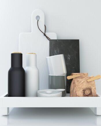 kitchen_accessories_set
