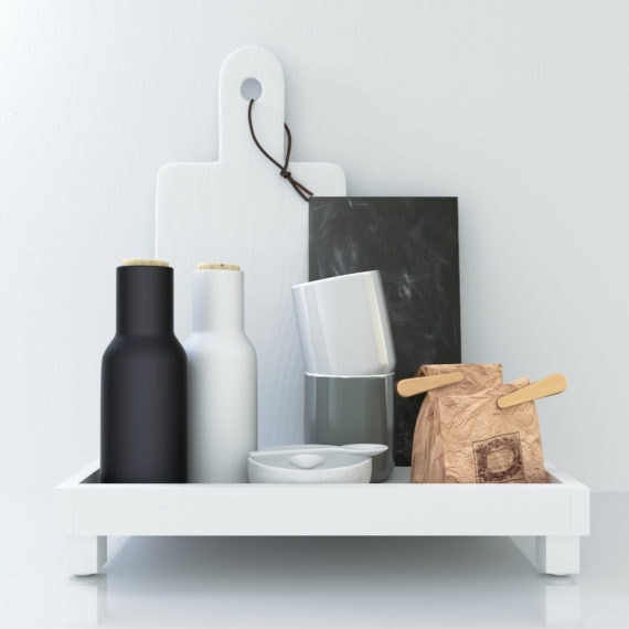 kitchen_accessories_set