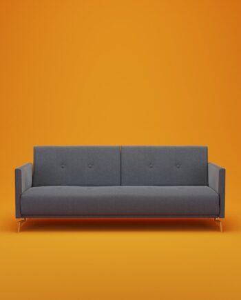 Flora sofa bed model