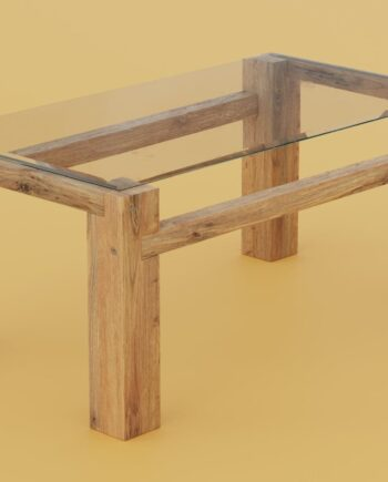 tub_table