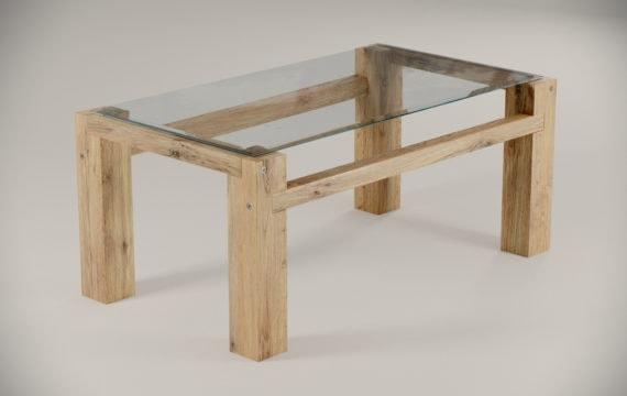 tub_table