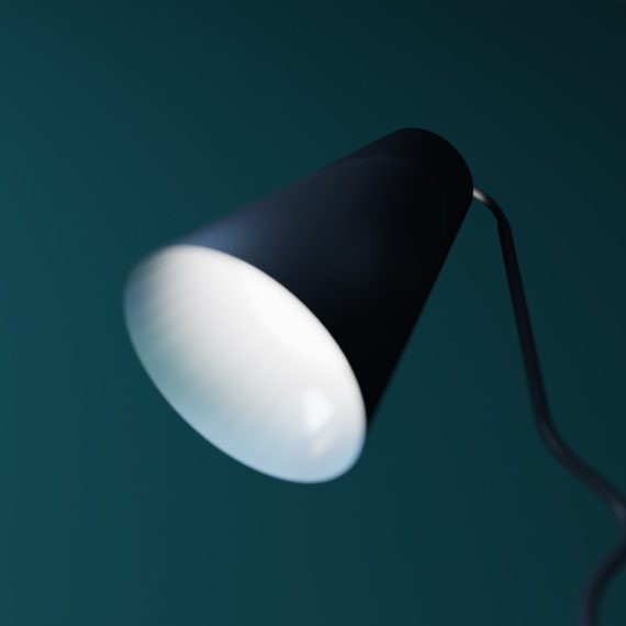 bender_lamp