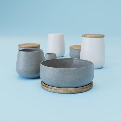 birdy_pottery