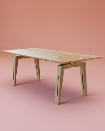 tamazo-table