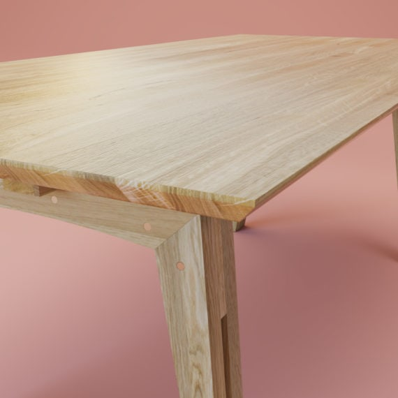tamazo-table