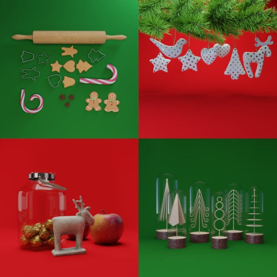christmas-decoration_set