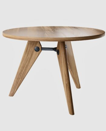 gueridon-table