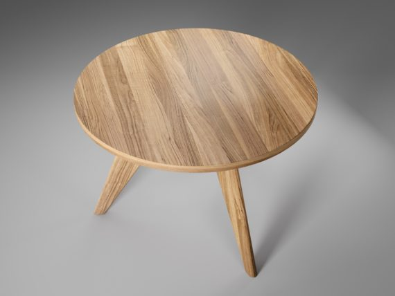 gueridon-table