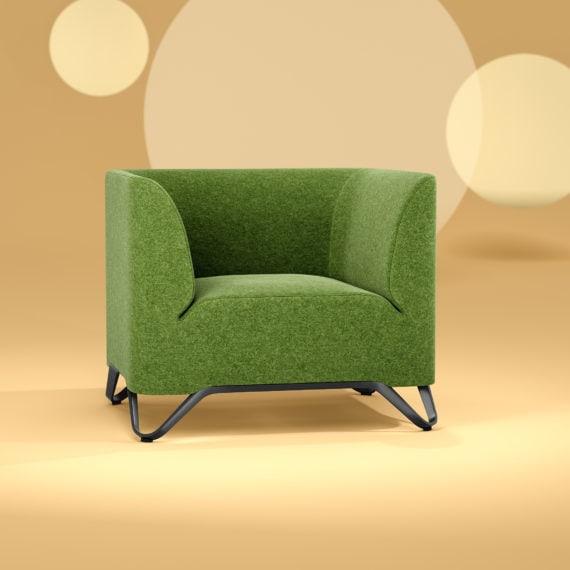 Softbox_Armchair