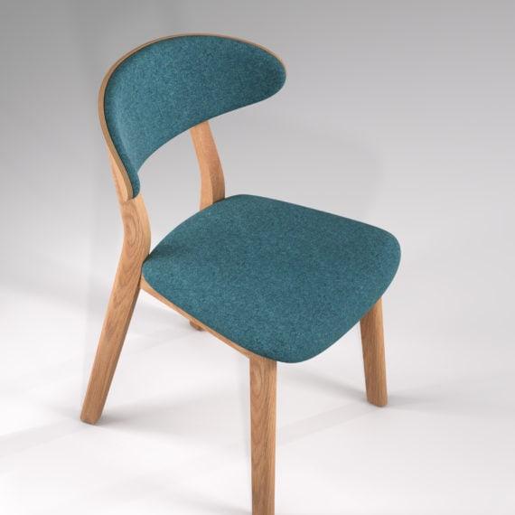 Lof_Chair