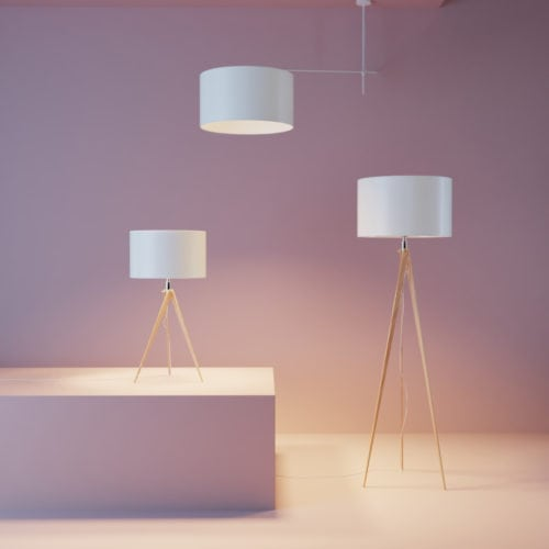 BB_049_Cylinder_lamps_04