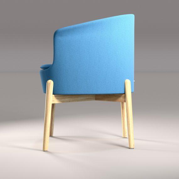 tulli_armchair