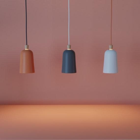 fuse mini lamp