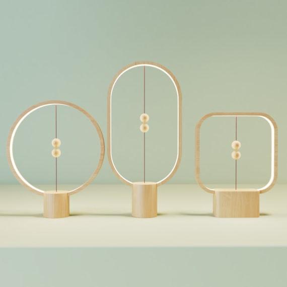 Heng_Balance_lamp