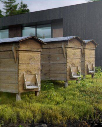 beehive_box