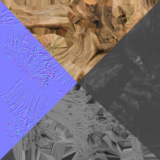 Wood piece_360°_7_54_