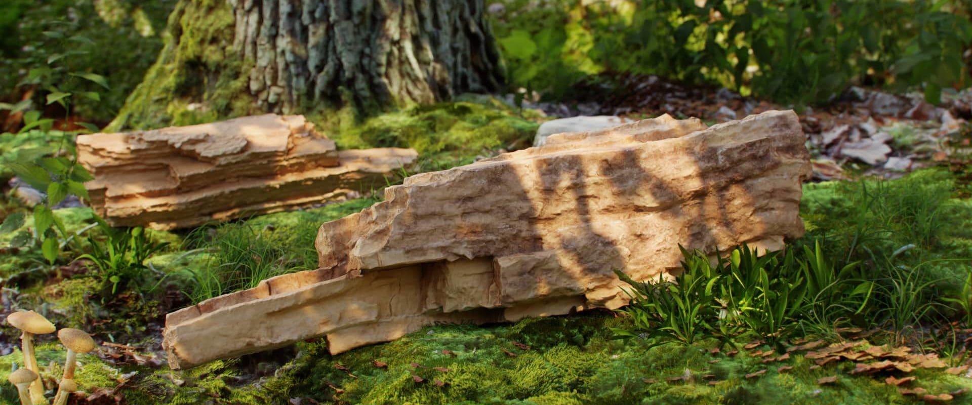 Wood_piece_360_2_8_