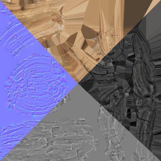 Wood_piece_360_3_12_
