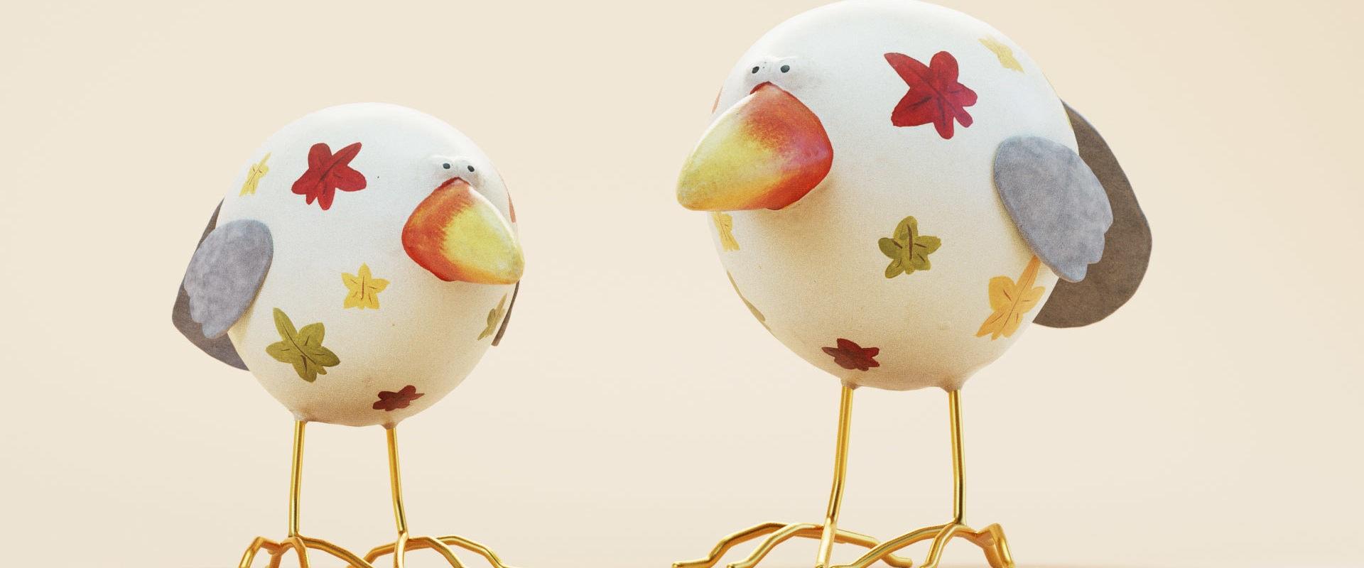 bird_egg_02