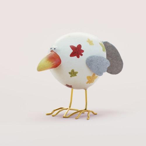 bird_egg_07
