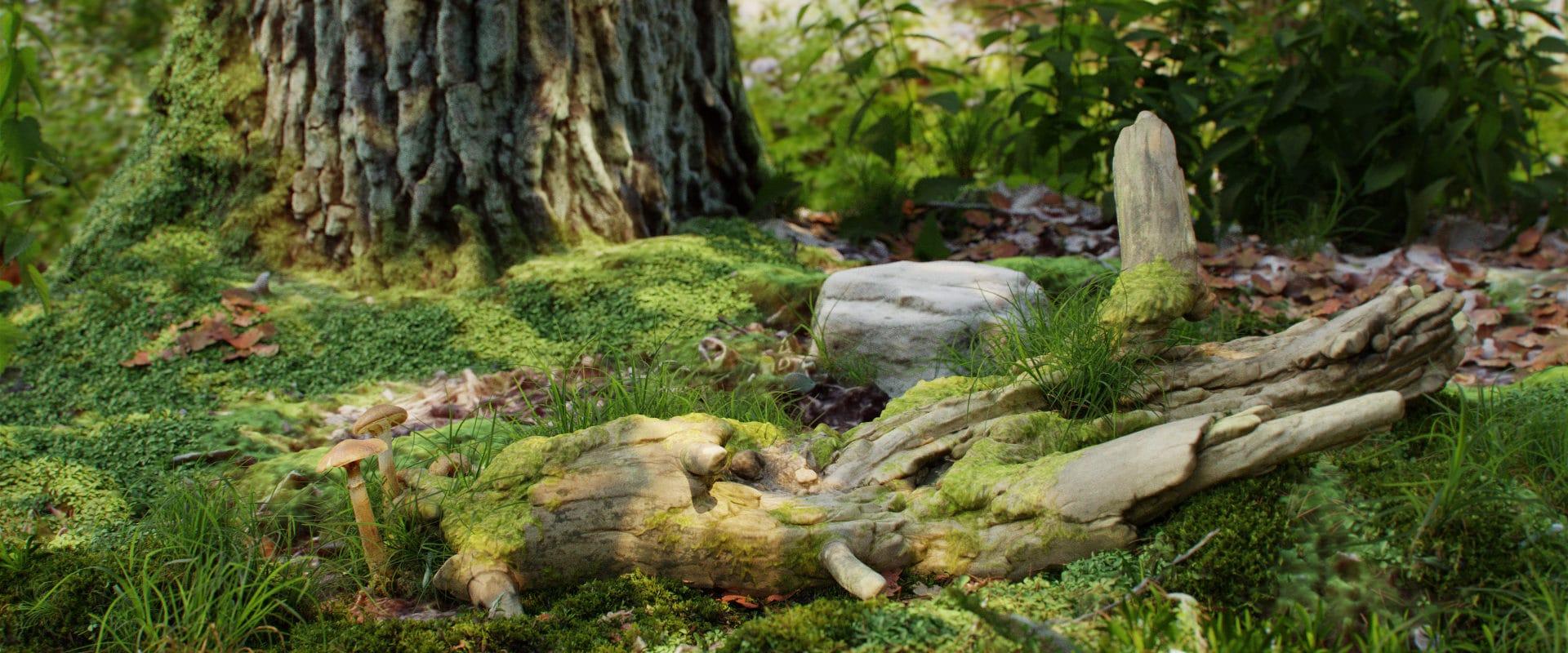 Wood_piece_360_15_9