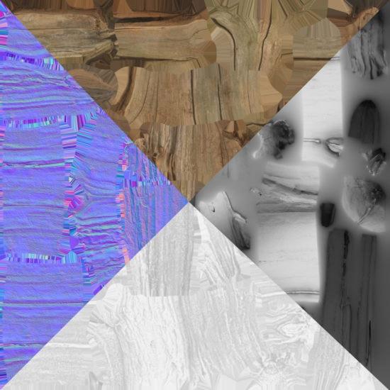 Wood_piece_360_17_12